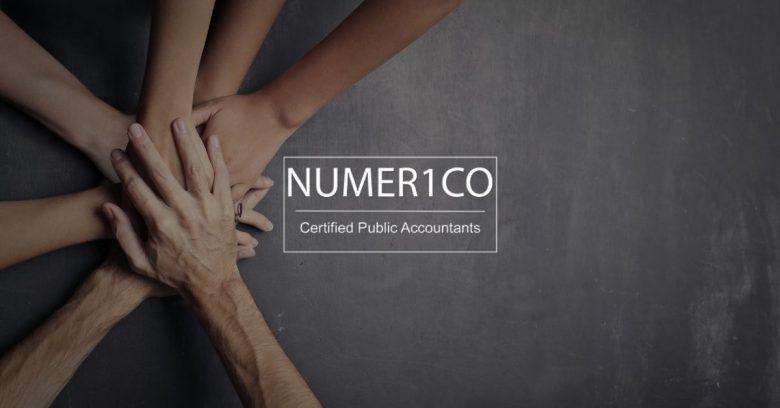 Teamwork - Numerico - Why Numerico