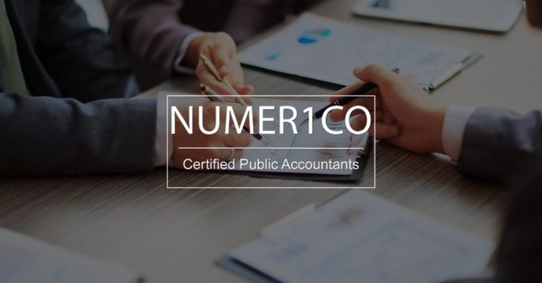 Business Planning and Valuation - Numerico