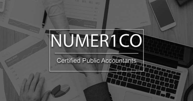 Selling Your Business - Numerico