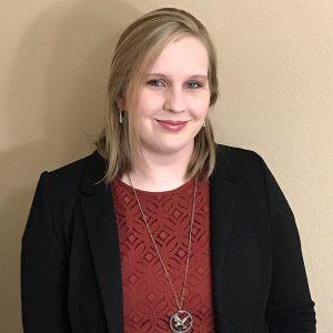 Rebecca Sitler | Accountant | Numerico PC - Livonia, Michigan