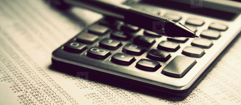 Tax Deduction Blog